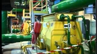 ЭЦ.Ремонт электродвигателей 6кВ(Для проверки состояния электродвигателя, устранения неисправностей и повышения надежности периодически..., 2012-01-19T13:38:04.000Z)