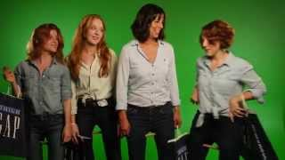 c746b9cb3dc80 Thigh Gap Jeans Additional Tags   Bloopers!
