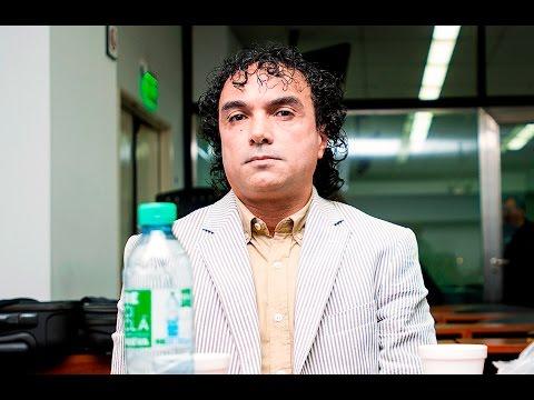 El juez Sebastián Ramos declaró procedente la extradición de Henry de Jesús López Londoño, alias «Mi Sangre»
