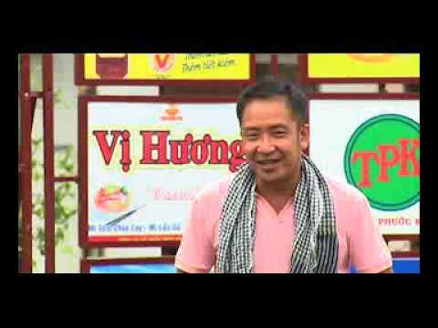 CXNA Ky 323 4 xa ghep Vinh Long   Dong Thap   Ben Tre 12082017 Duyet