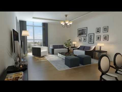 renovation appartement alger ouedkniss