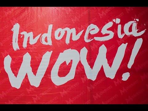 Jokowi :