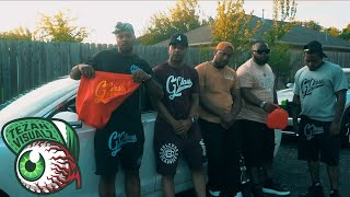 NA Tre Ft. Hot Boy Willay , Johnny Mantrill , Phranchize - PULL UP (979) (Music Video)