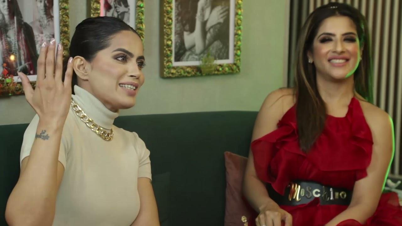 Download Almost Famous   Season 1   Episode 8 ft. Preeti Pahuja & Bhavna Singh