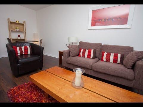 Springfield To Rent Beautiful One Bedroom Upper Villa