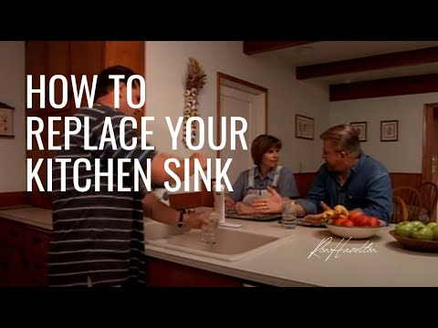 how-to-replace-your-kitchen-sink