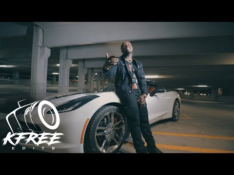 Allen Mapz – Whats The Price (Official Video) Shot By @Kfree313