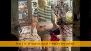 Pricoale,Смешные фото, приколы 2013(Юмор / Humor / Смешные фото, приколы., 2013-03-04T13:52:43.000Z)