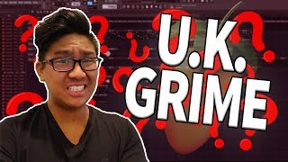 making-u-k-grime-for-the-first-time-in-fl-studio