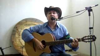 Love is on a roll Don Williams por Toninho Leroy