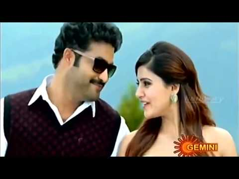 WAPBOM COM   Hawa Hawa Video Song HD   Rabhasa2014