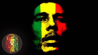 Bob Marley - Three Little Birds (Everything's Gonna Be Alright)