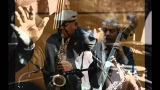 Benny Waters & The Traditional Jazz Studio - Zigin