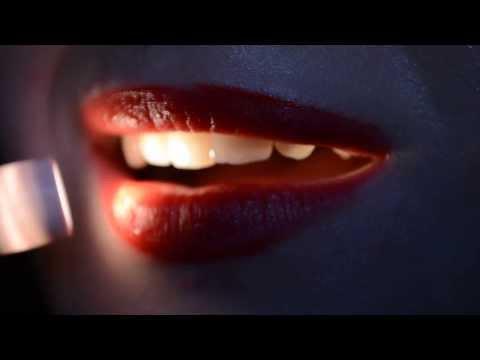 Fleshlight Girls masturbator – Angela White Indulge from YouTube · Duration:  35 seconds