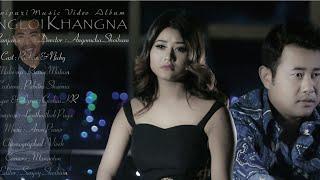 Phangloi Khangna - Goshai KR | Roshan & Nicky