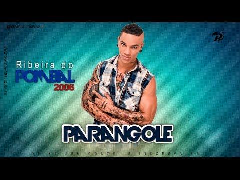 DO BAIXAR PSIRICO 2011 CD