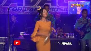 Free Lagu pikir keri ulfa damayanti savala live in langon 2017 MP3