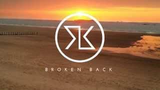 Broken Back - Bob&#39s story (Original Demo)