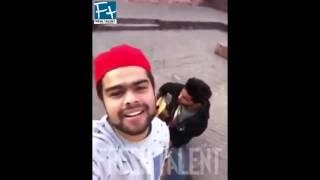 Tayari Haan Di | Kulwinder Billa | Akhil | Cover Song | Punjabi Songs
