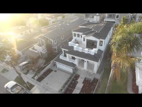 527 14th Street, Manhattan Beach, CA 90266