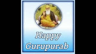 Happy Gurupurab | Shri Guru Nanak Jayanti wishes | shri Guru Nanak Dev Ji gurupurab wishes