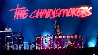 the-chainsmokers-make-46-million-lyft-achieves-pay-equity-forbes-flash