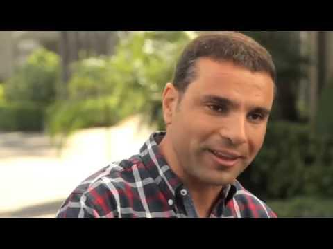 Jack Hibbs Interviews Amir Tsarfati