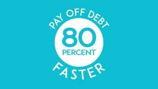 Debt Reduction Program - Christian Credit Counselors