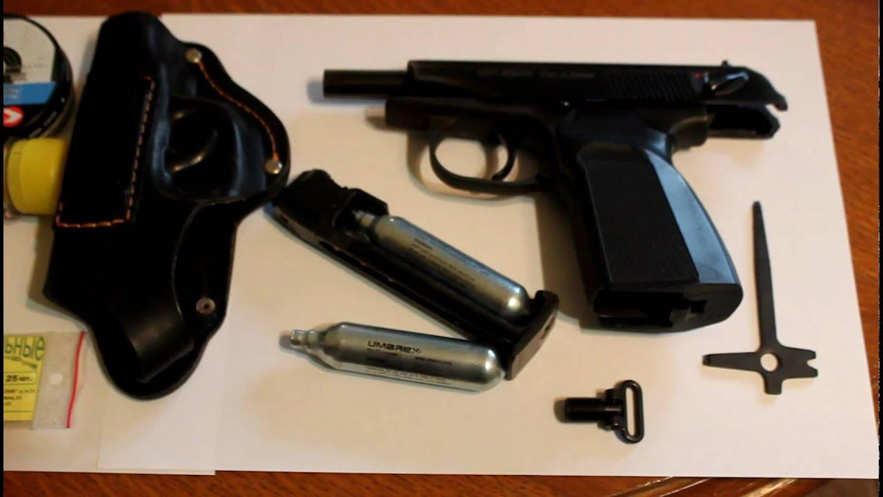 Пневматический пистолет: полноценное оружие в соответствии с буквой закона. Пневматический пистолет классифицируется как огнестрельное оружие, поэтому существуют серьезные наказания за его нецелевое использование и даже неправильное хранение. К примеру, купить пневматический.