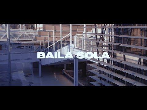 Chase - Baila sola