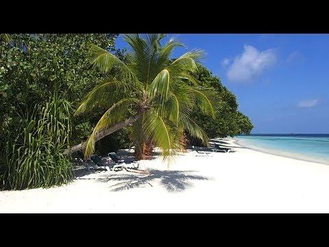 Unsere Reise nach Vilamendhoo 2017 Maldives