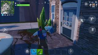 Dropped 10 in Tilted! (MOBILE)😱😱