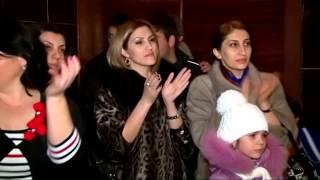 Таулан Тамбиев      Чужая Невеста