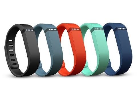 top-5-fitness-band-/-activity-tracker-2016-you-should-buy-online