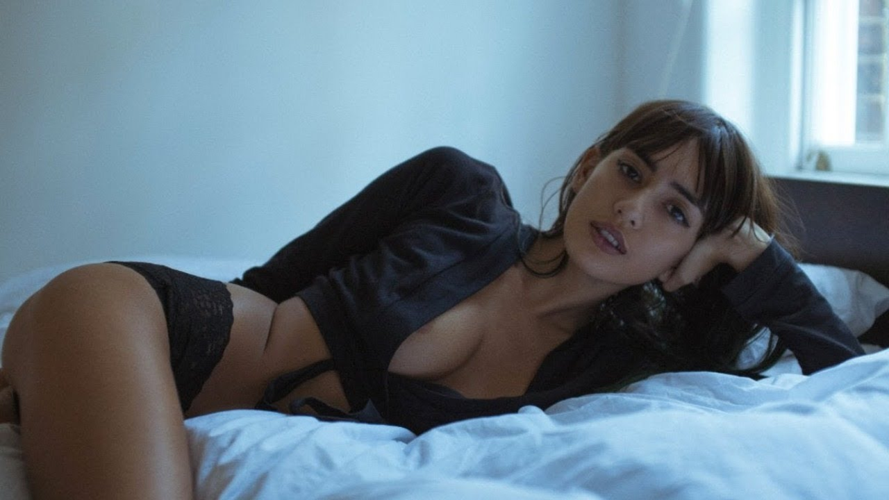 Janice griffith interactive