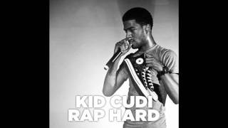 Kid Cudi - 10. Party All The Time