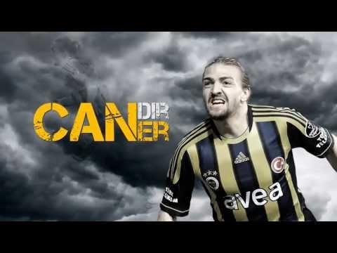 Fenerbahçe Yıkılmaz...