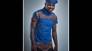 Franko   Telephone Official Video by Sky Star