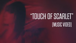 "【Music Video】"" Touch of Scarlet "" _THE EITHER"