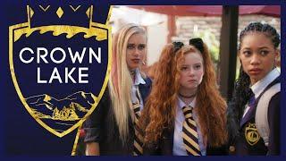 crown-lake-season-2-ep-4-who-we-become