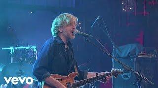 Phish - Character Zero (Encore) (Live on Letterman)