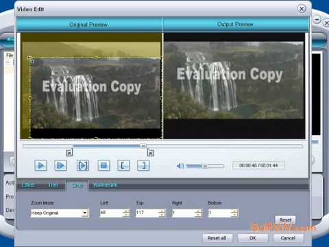 How to rip Blu ray Disc/m2ts/DVD disc to video/audio---Aiseesoft Blu-ray Ripper:freedownloadl.com  multimedia, blurai, disc, 4k, video, set, audio, movi, window, media, mp4, hd, player, download, top, free