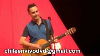 Jorge Drexler - Todo Se Transforma (BR/DVD / Movistar Arena / Chile / 16.05.2015)
