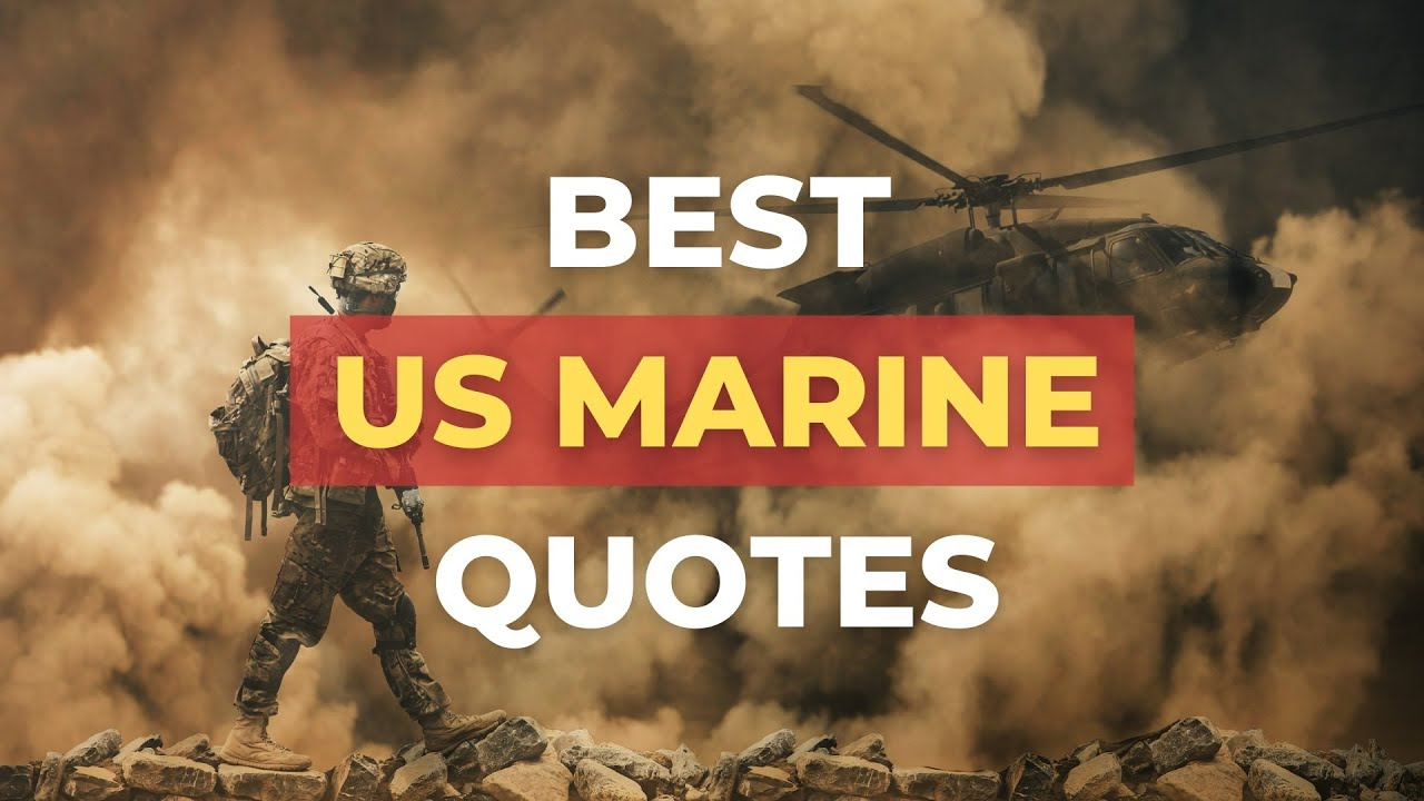 Motivational Warrior Quotes