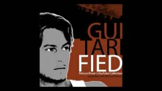 Download FREE Album Guitarified (fully id3tagged for your mp3 device)