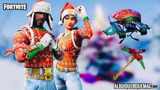 FORTNITE SHOP TODAY'S ITEMS, FORTNITE SHOP UPDATED TODAY 08/12, CHRISTMAS SHOP FORTNITE SKINS