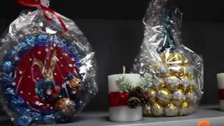 видео Всё для шитья и рукоделия: интернет магазин в спб Лавке рукоделия