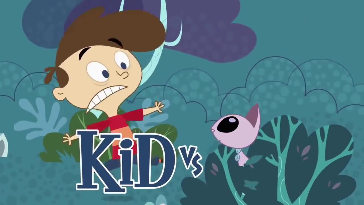 Download Kid vs cat episode 24 in hindi