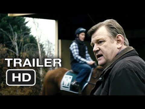 The Cup Official Trailer #1 (2012) - Brendan Gleeson Movie HD