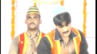 Kamli Wale Ka Roja [Full Song] Ramzan Ki Azmat